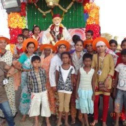 jai-bhole-group-nashik-6