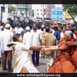 sai-devotees-in-pune