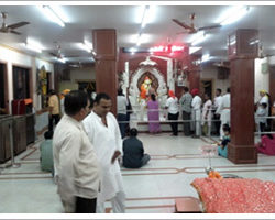 shraddha-padayatrik-mitra-mandal-3