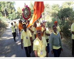 shraddha-padayatrik-mitra-mandal-4