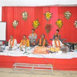 shri-sadguru-sai-charitable-trust-nagpur-2