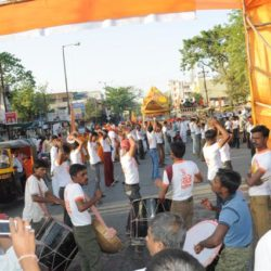shri-sadguru-sai-charitable-trust-nagpur-3