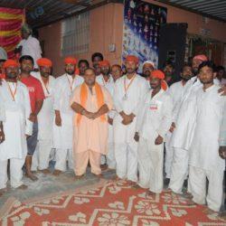 shri-sadguru-sai-charitable-trust-nagpur-4