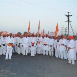 shri-sadguru-sai-charitable-trust-nagpur-6