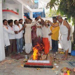 shri-sadguru-sai-charitable-trust-nagpur-7