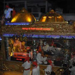 shri-sadguru-sai-charitable-trust-nagpur-9